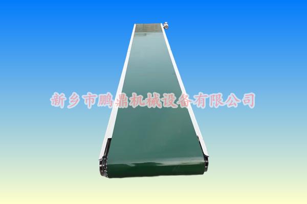 PVC皮带贝博官网下载